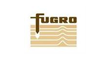 Fugro Technical Services Limited