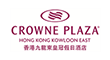 Crowne Plaza Hong Kong Kowloon East