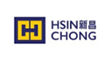 Hsin Chong Group Holdings Limited