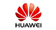 Huawei Tech. Investment Co., Ltd