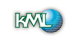 KML Engineering Limited