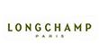 Longchamp Co Ltd