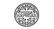 Pizzaexpress (Hong-Kong) Limited