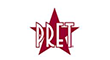 Pret A Manger (Hong Kong) Ltd