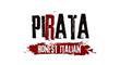 Pirata LC Limited