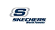 Skechers Hong Kong Limited
