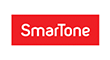 SmarTone Telecommunications Limited