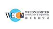 Wecon Limited