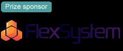 FlexSystem