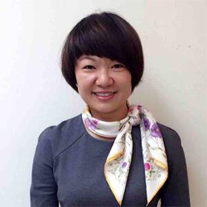 Florence Tsang