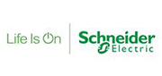 Schneider Electric (Hong Kong) Ltd
