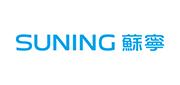 HongKong Suning Appliance Resourcing Limited