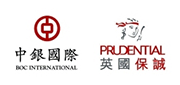 BOCI-Prudential Trustee Limited