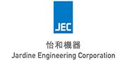 The Jardine Engineering Corporation Ltd