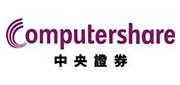 Computershare Hong Kong Investor Services Limited