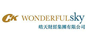 Wonderful Sky Financial Group Limited