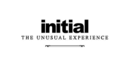 initial Fashion Co Limited