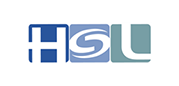 HACTL Solutions Limited (HSL)